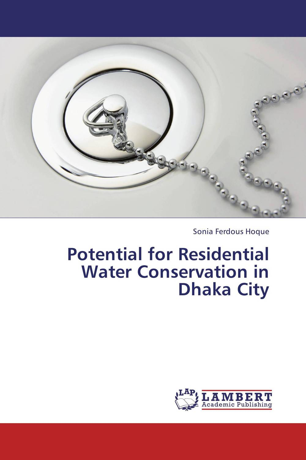 Potential for Residential Water Conservation in Dhaka City bride of the water god v 3