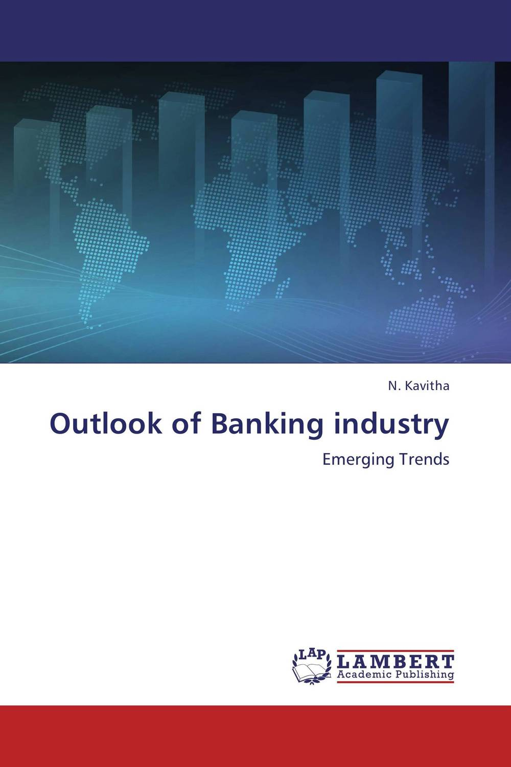 Outlook of Banking industry organization of the banking network activity in the regions of ukraine