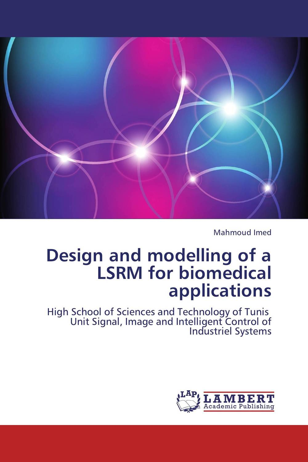 Design and modelling of a LSRM for biomedical applications bioactive electrodes for biomedical applications