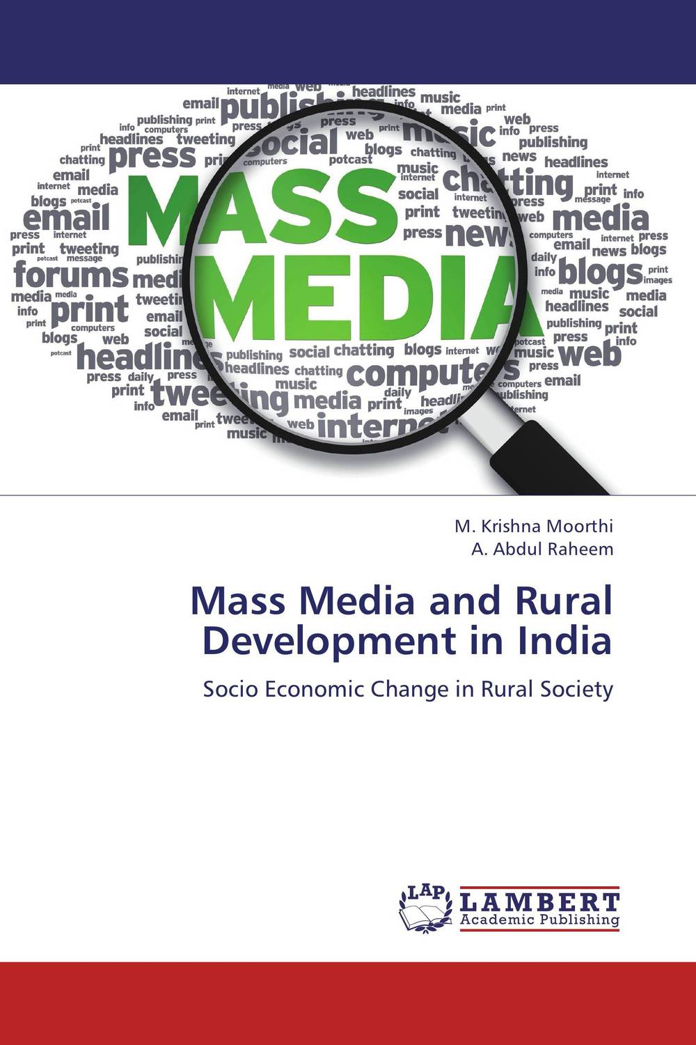 Mass Media and Rural Development in India women as work force in rural india