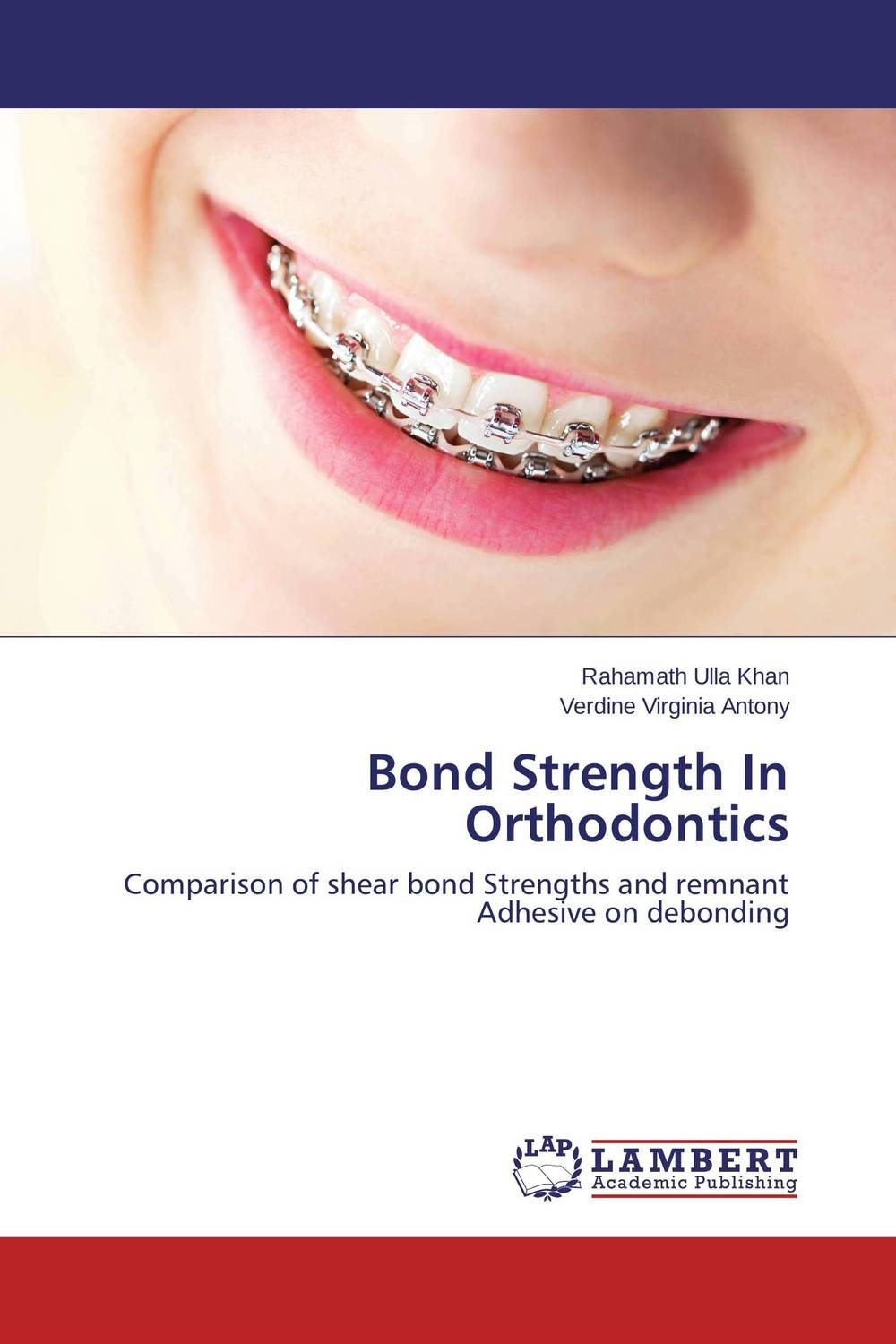 Bond Strength In Orthodontics treatment effects on microtensile bond strength of repaired composite