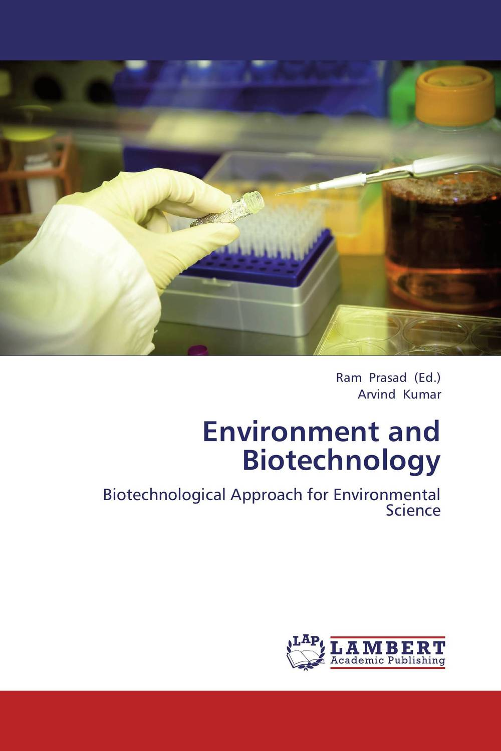 Environment and Biotechnology g voigt remediation of contaminated environments 14