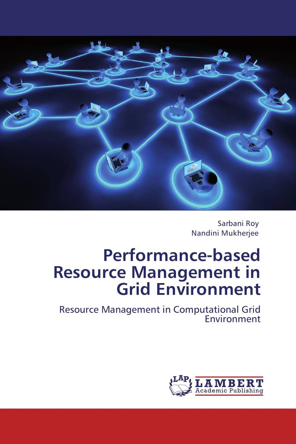Performance-based Resource Management in Grid Environment ban mustafa and najla aldabagh building an ontology based access control model for multi agent system