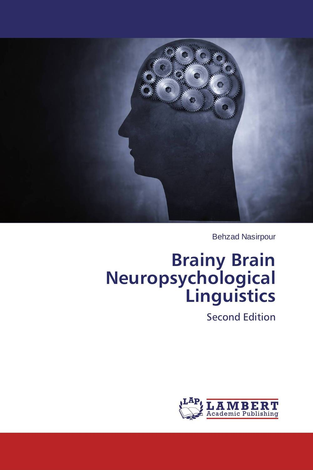 Brainy Brain Neuropsychological Linguistics brainy brain neuropsychological linguistics