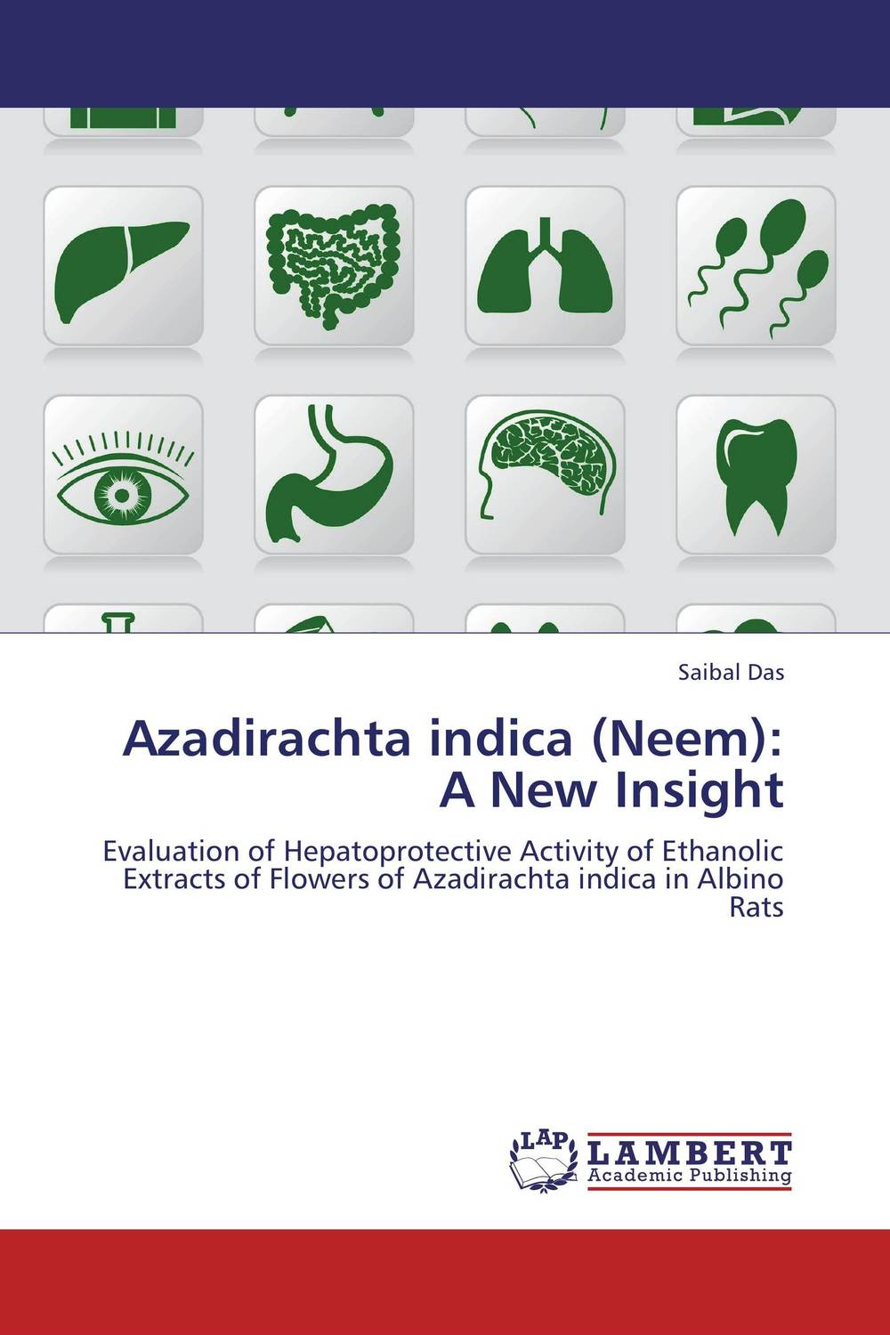 Azadirachta indica (Neem): A New Insight anil arjun hake sanjay jha and suman kumar jha molecular and biochemical characterization of karanja derris indica
