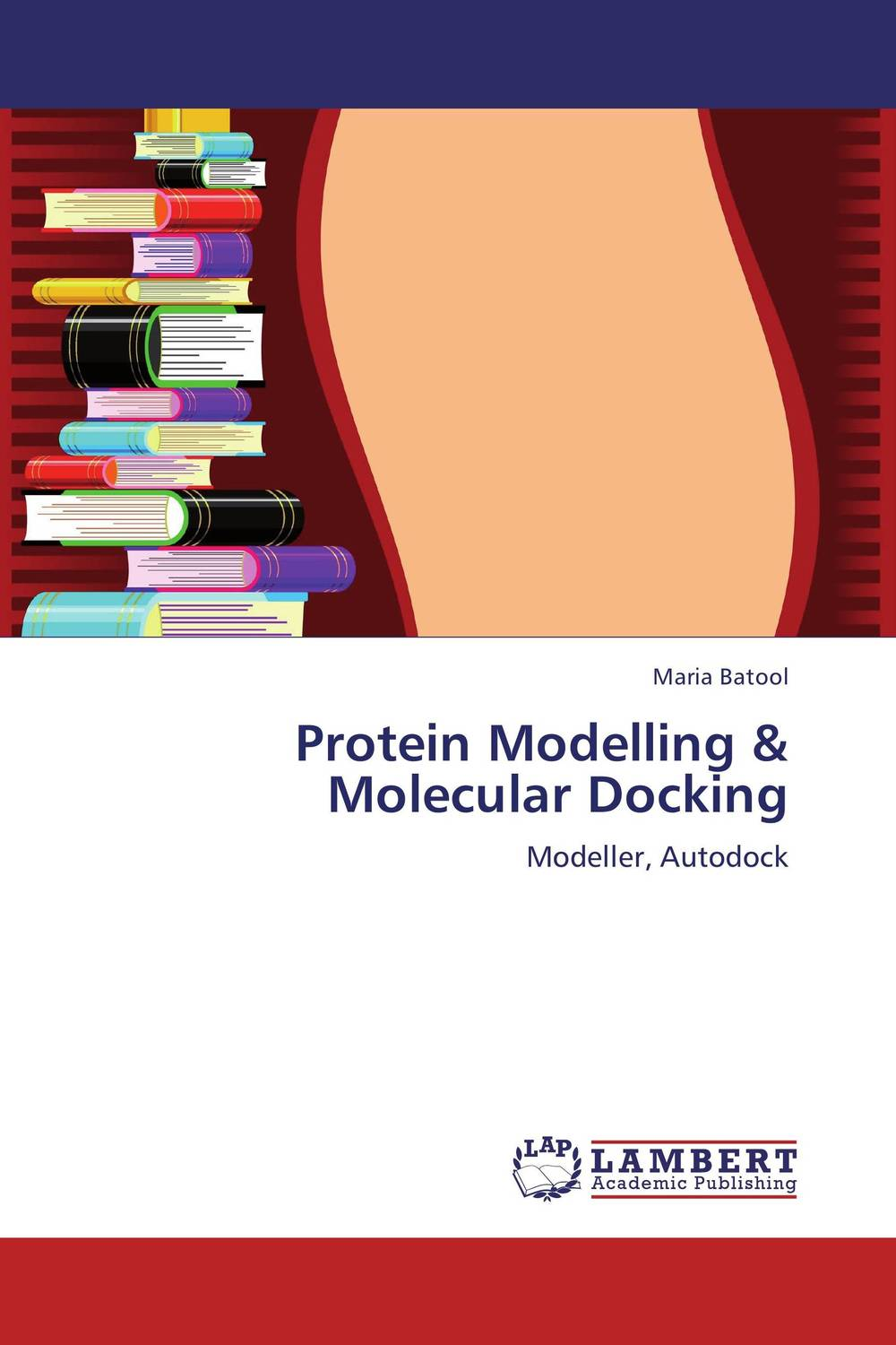 Protein Modelling & Molecular Docking population balance modelling of non native protein aggregation