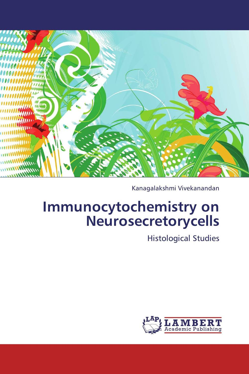 Immunocytochemistry on Neurosecretorycells надувной плот intex плот джой райдер 112х62 см