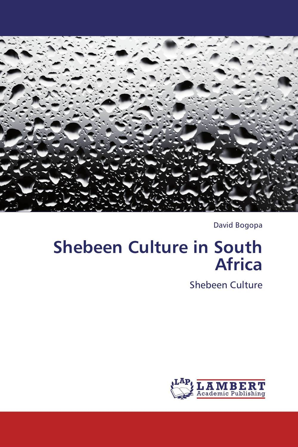 Shebeen Culture in South Africa south african mnes in africa