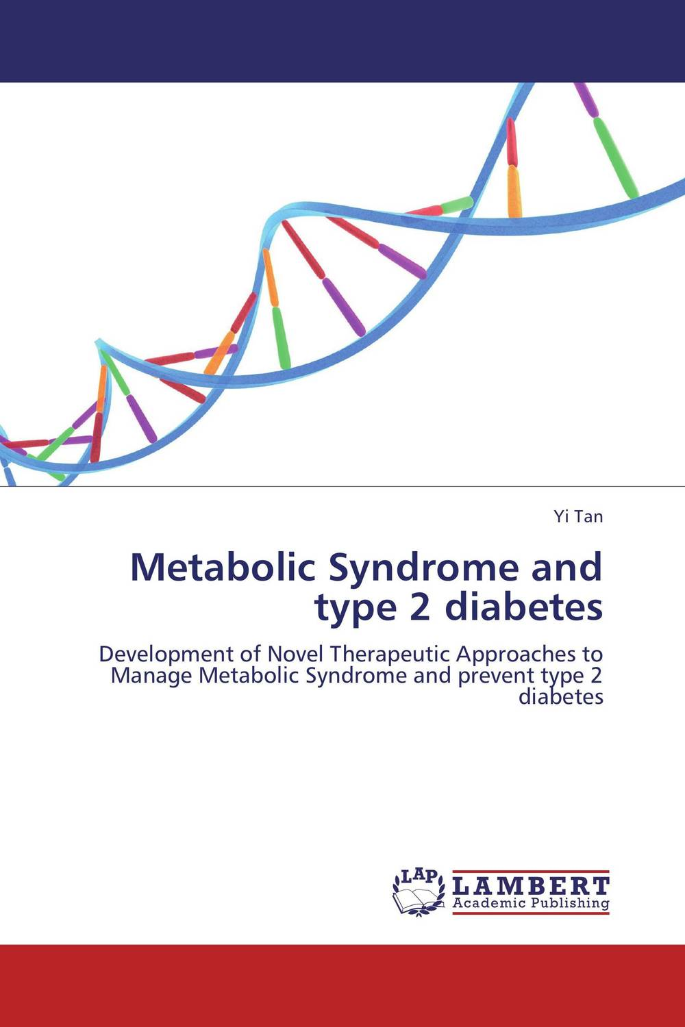 Metabolic Syndrome and type 2 diabetes transition period in cows nutrition metabolism and metabolic disease