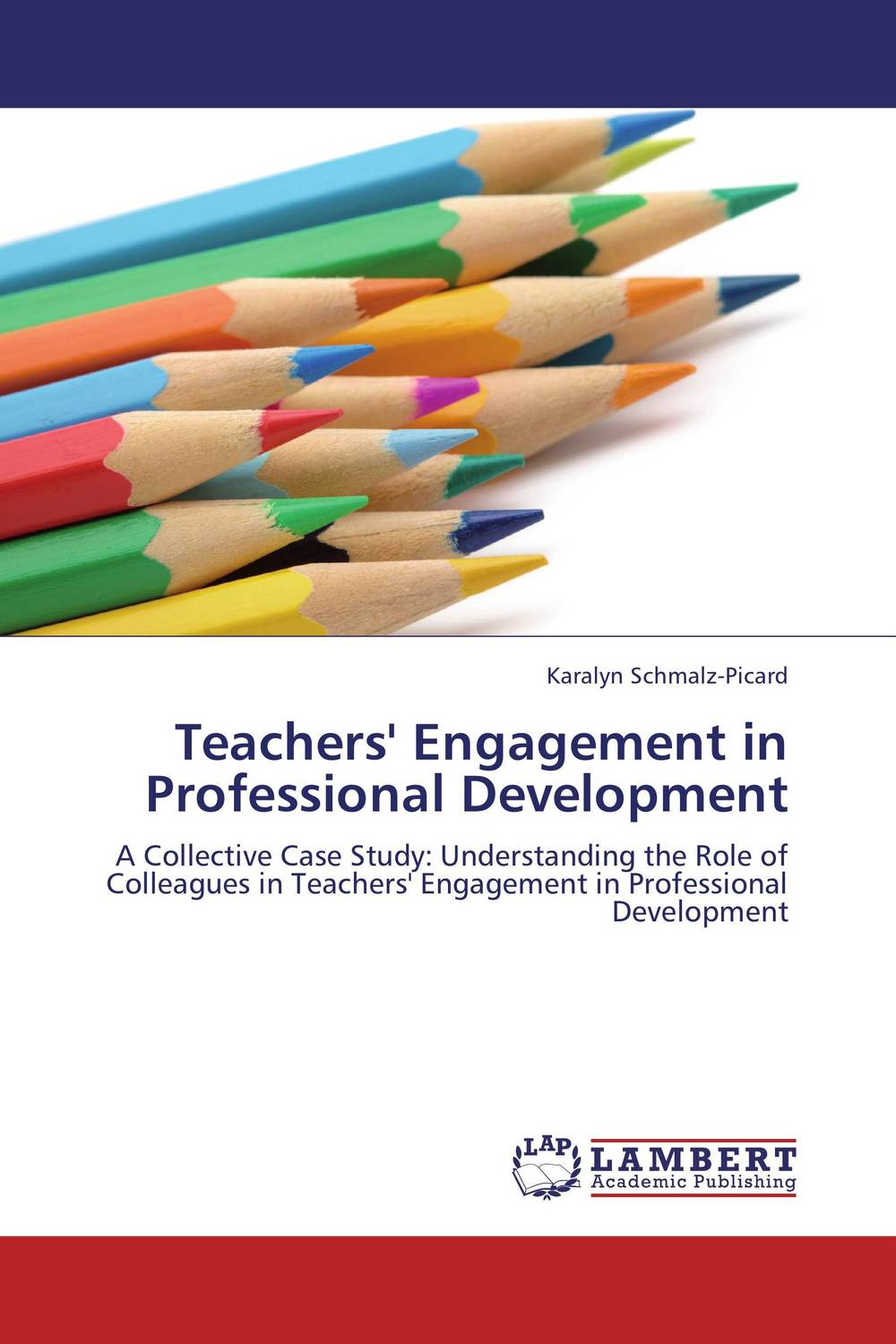 Teachers' Engagement in Professional Development teachers qualification and professional development in nigeria
