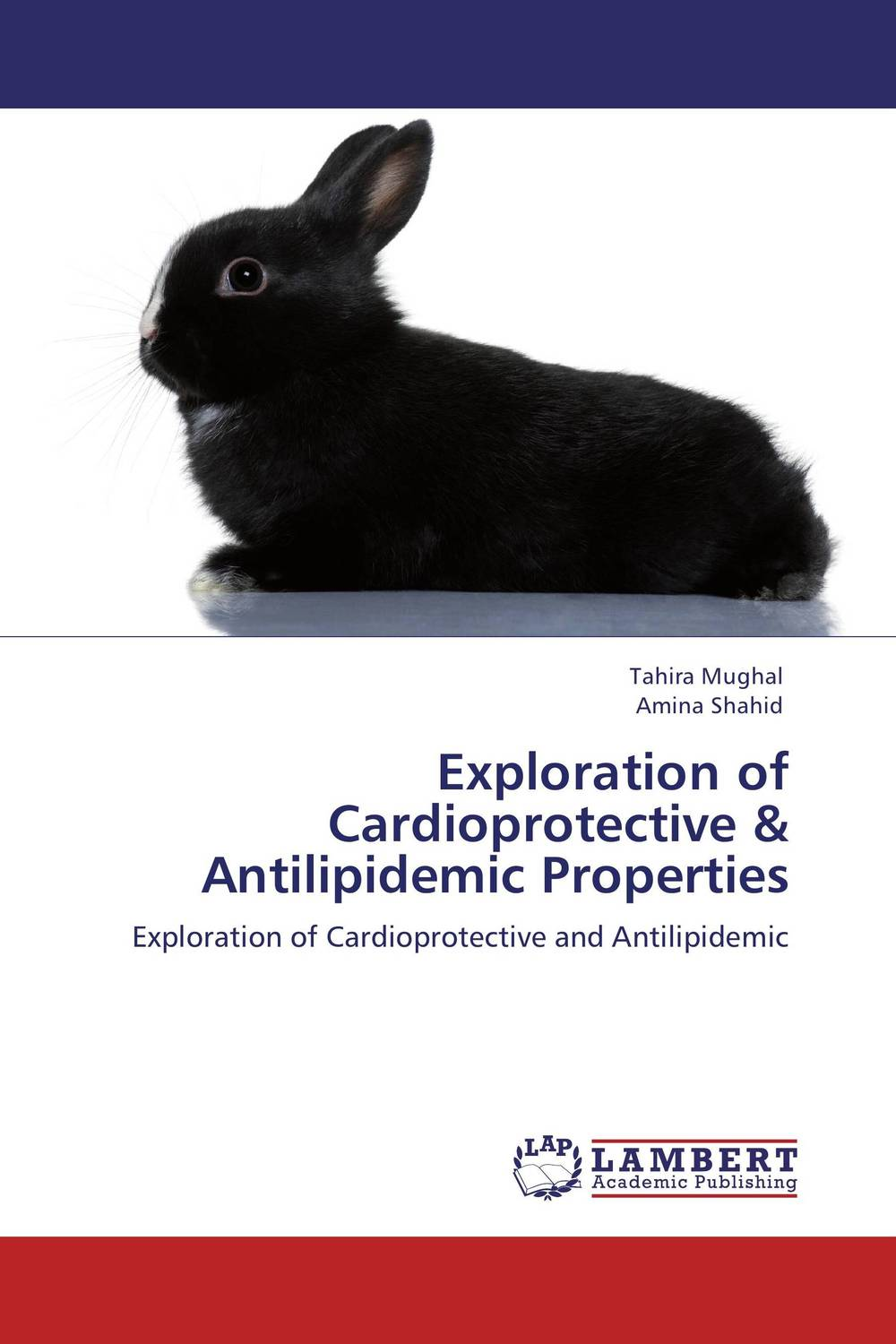 Exploration of Cardioprotective & Antilipidemic Properties wound healing properties of some indigenous ghanaian plants