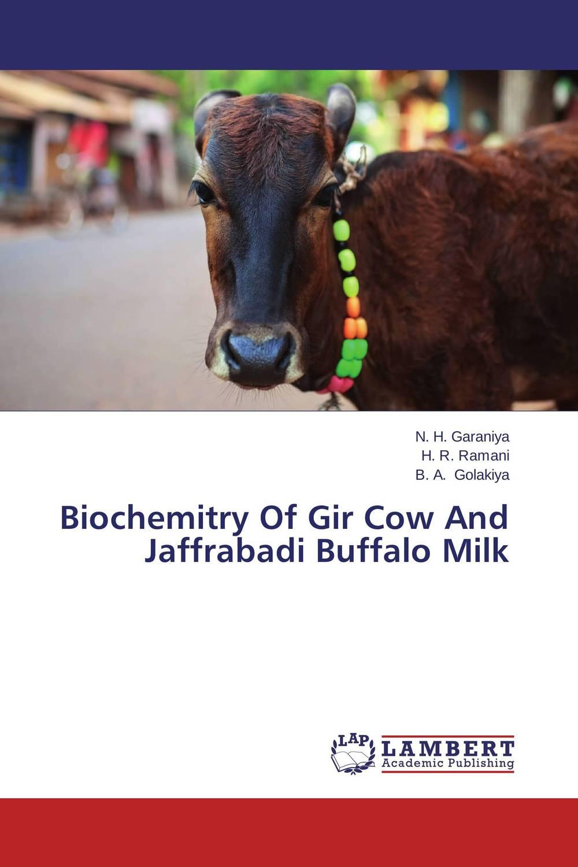 Biochemitry Of Gir Cow And Jaffrabadi Buffalo Milk a study of the religio political thought of abdurrahman wahid