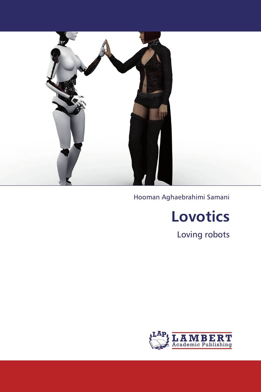 Lovotics
