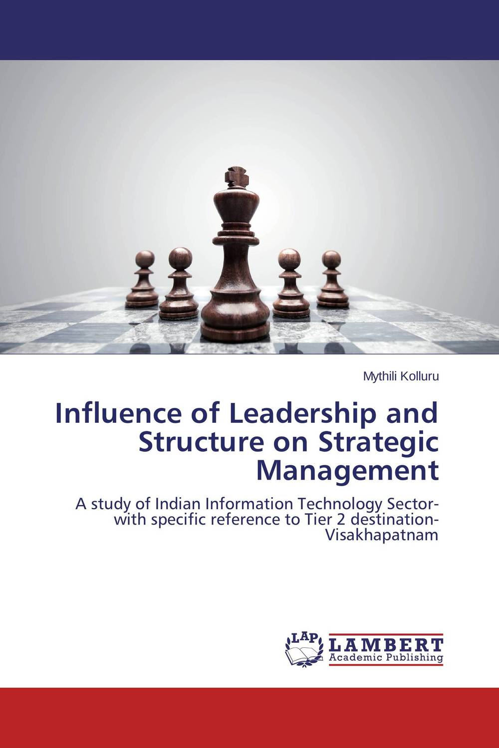 Influence of Leadership and Structure on Strategic Management teresian leadership a historical analysis