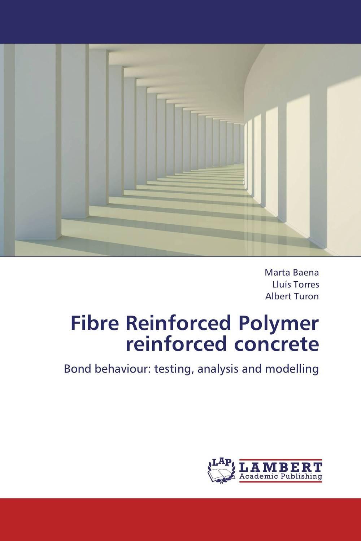 Fibre Reinforced Polymer reinforced concrete rakesh kumar balbir singh kaith and anshul sharma psyllium based polymer and their salt resistant swelling behaviour