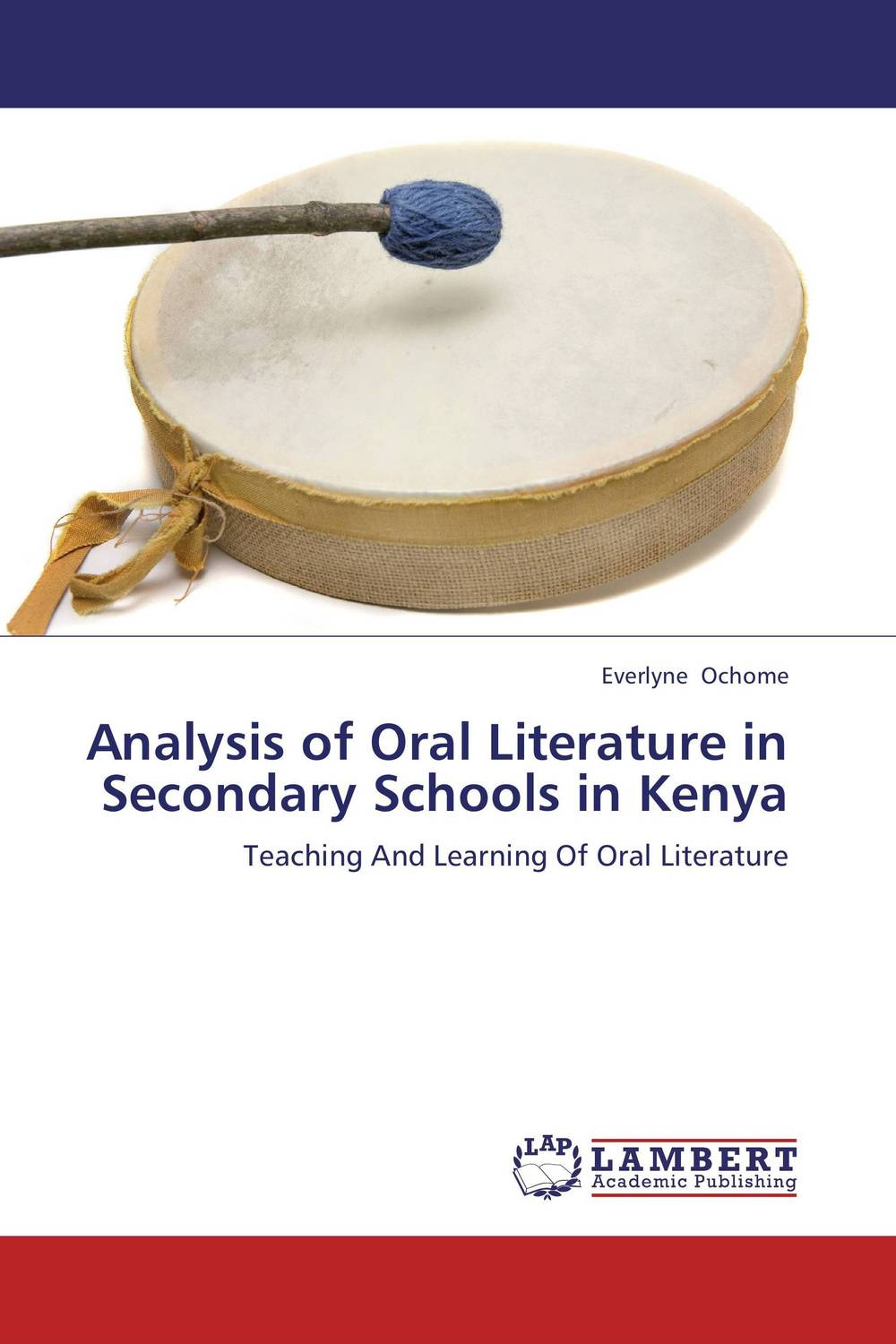 Analysis of Oral Literature in Secondary Schools in Kenya female head teachers administrative challenges in schools in kenya