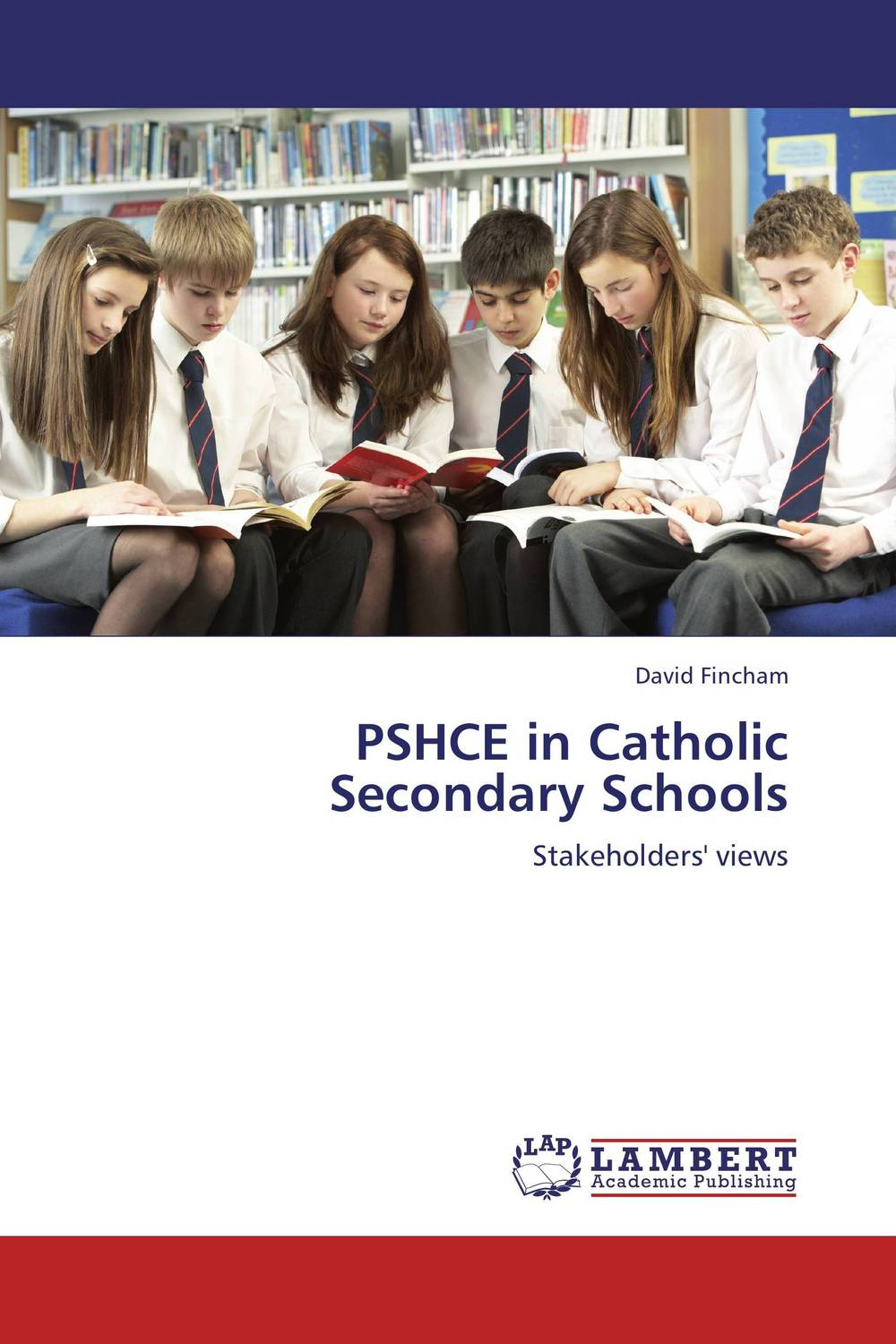 PSHCE in Catholic Secondary Schools maria p cantu global gender inequalities