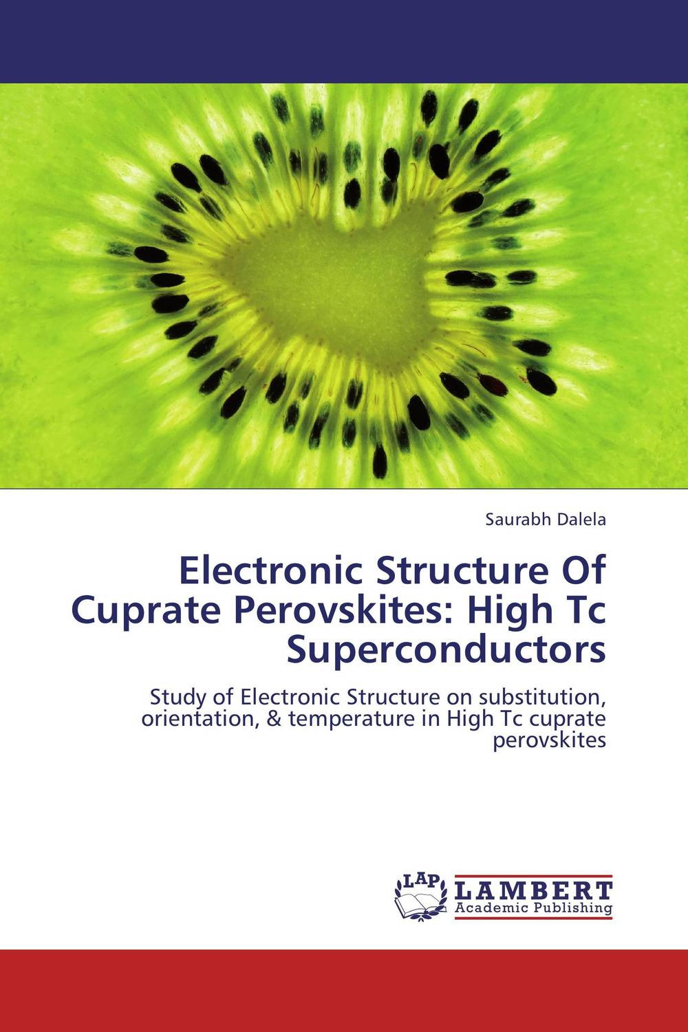 Electronic Structure Of Cuprate Perovskites: High Tc Superconductors насос циркуляционный in the electronic record 24v 12v