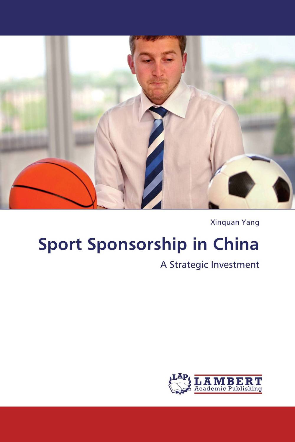 Sport Sponsorship in China made possible by succeeding with sponsorship