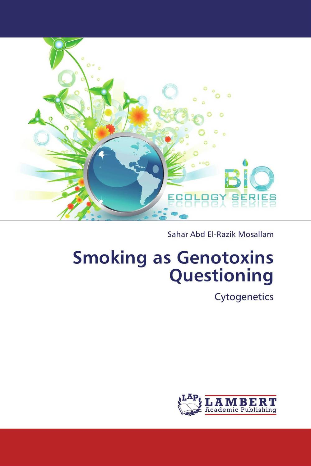 Smoking as Genotoxins Questioning high quantity medicine detection type blood and marrow test slides
