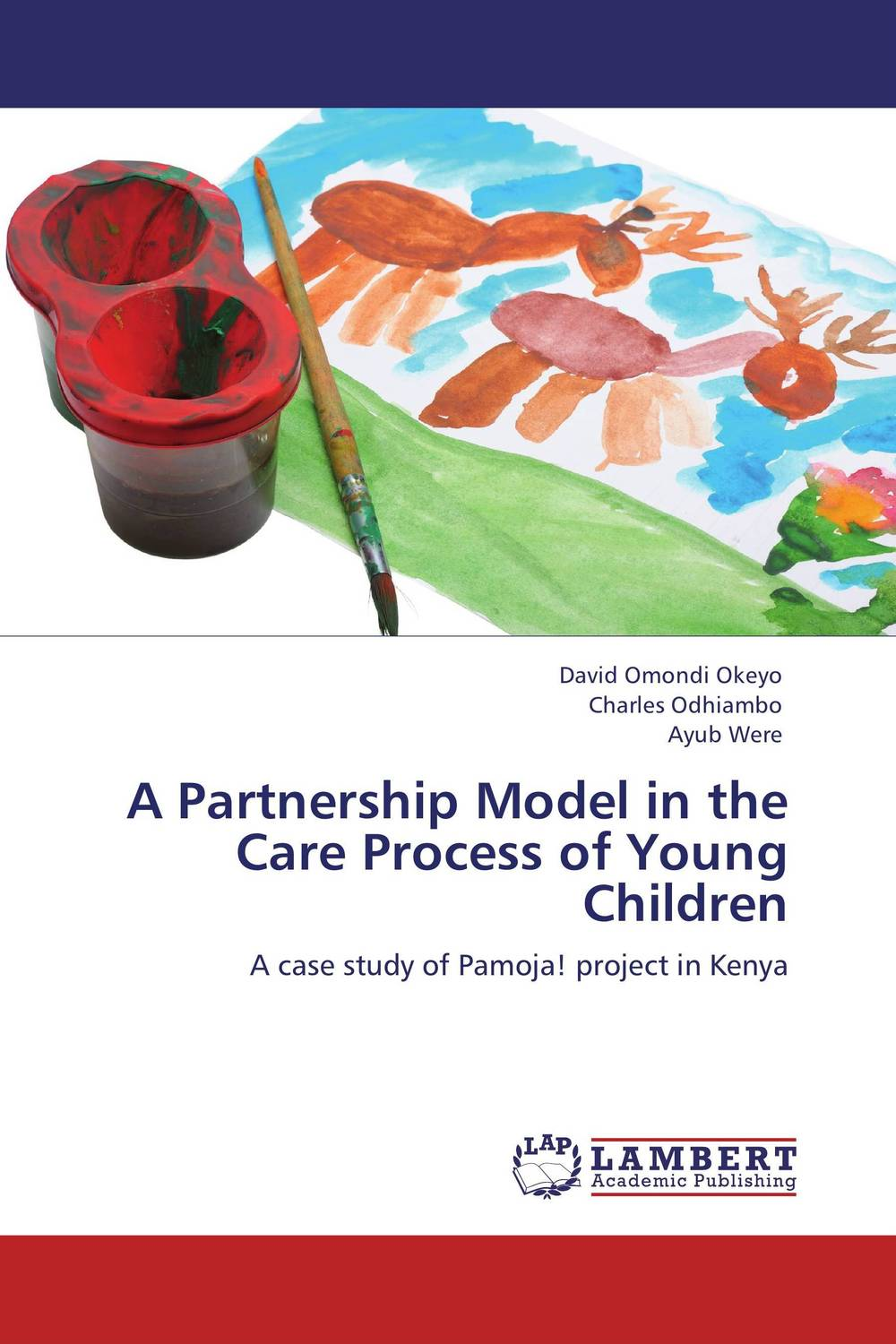 A Partnership Model in the Care Process of Young Children bix f9 advanced cervical change and the relationship of the birth canal model mq180