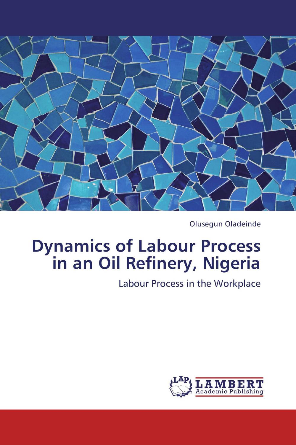 Dynamics of Labour Process in an Oil Refinery, Nigeria 2017 gel 3d support flat feet for women men orthotic insole foot pain arch pad high support premium orthotic gel arch insoles page 7
