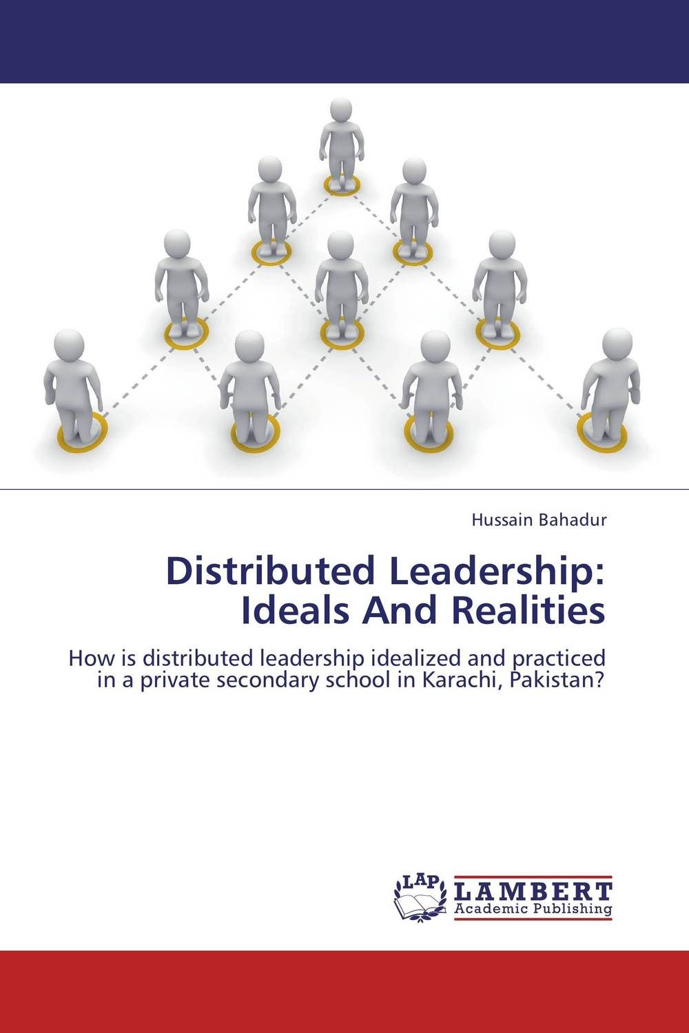 Distributed Leadership: Ideals And Realities role of school leadership in promoting moral integrity among students