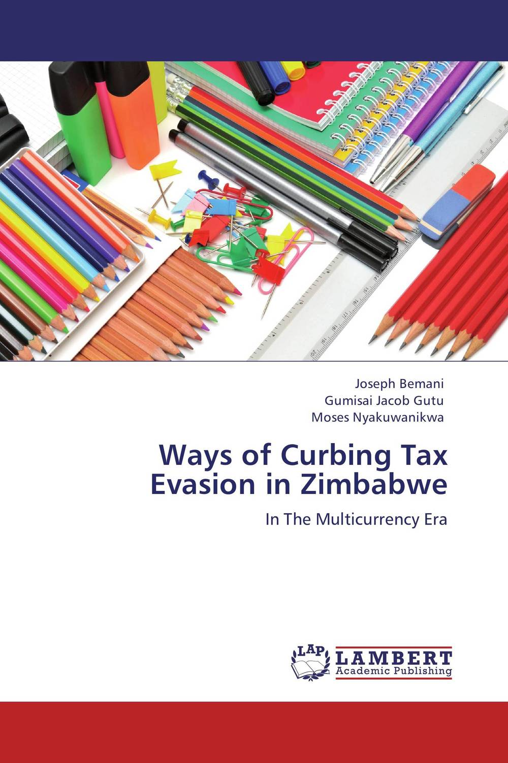 Ways of Curbing Tax Evasion in Zimbabwe