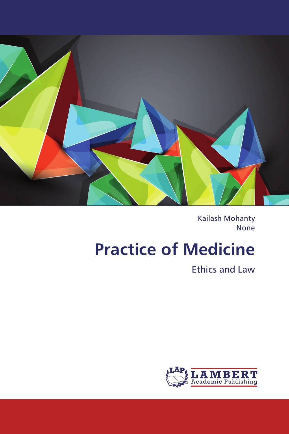 Practice of Medicine the application of global ethics to solve local improprieties