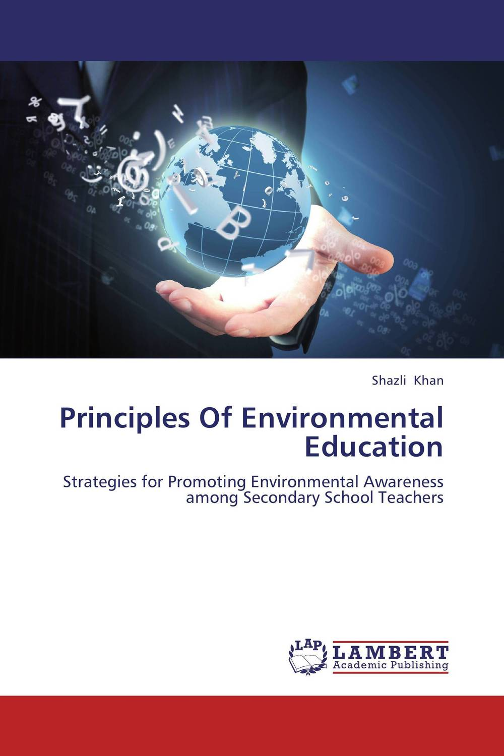 Principles Of Environmental Education health awareness among continuing education workers