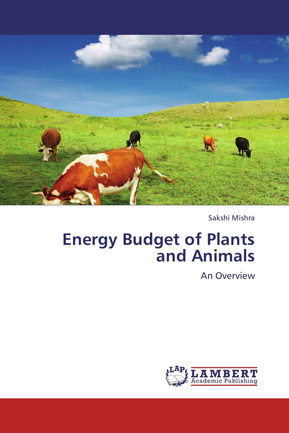 Energy Budget of Plants and Animals ethnomedicinal uses of animals in india with reference to asthma