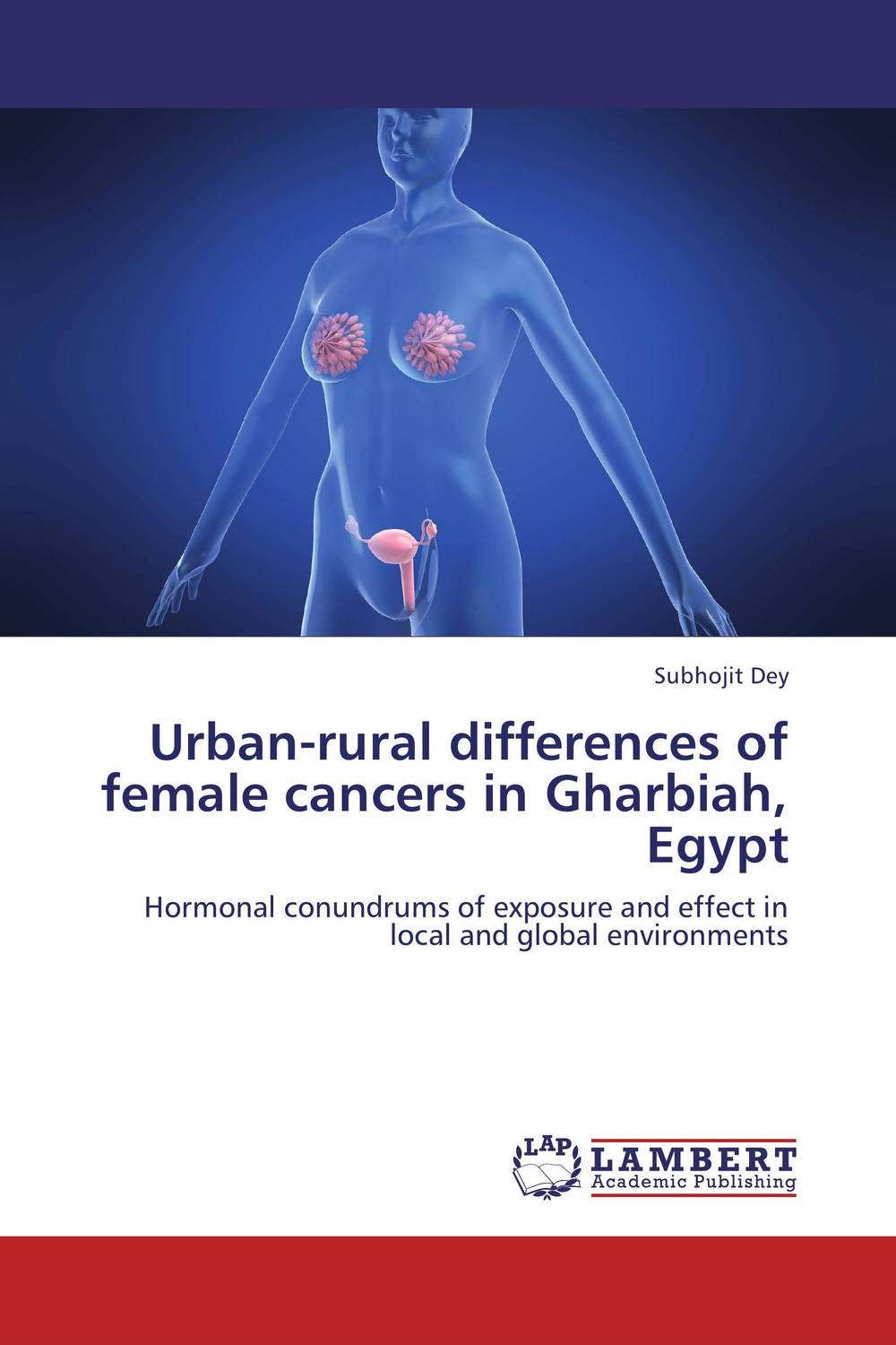 Urban-rural differences of female cancers in Gharbiah, Egypt viruses cell transformation and cancer 5