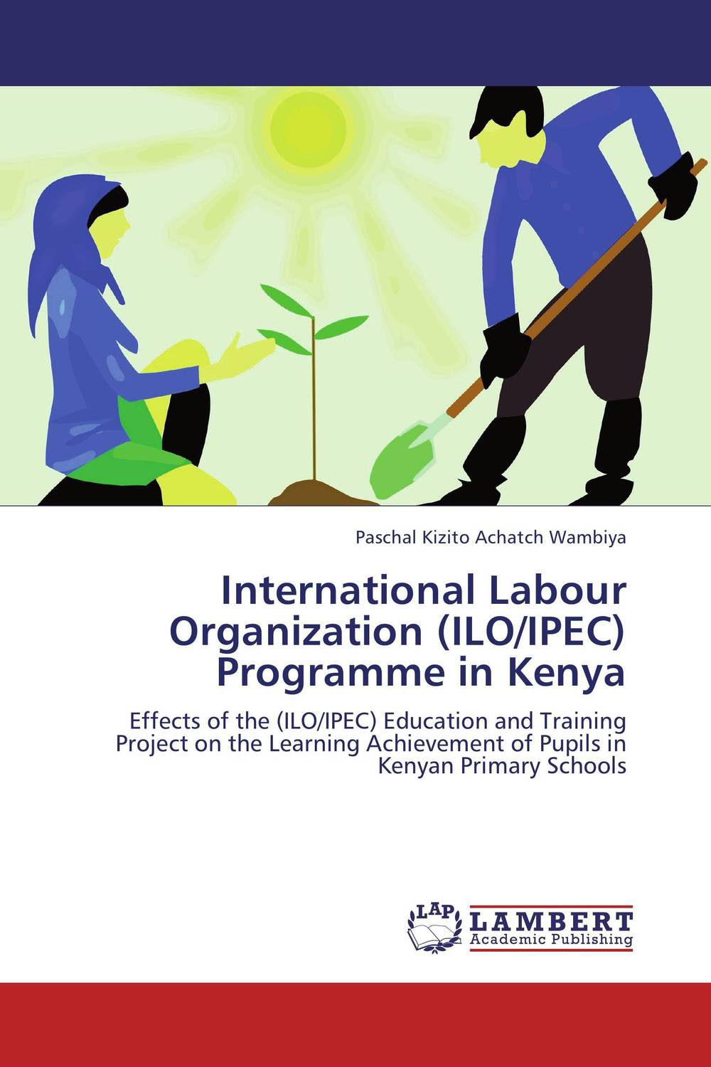 "effects of child labour on academic performance Related to children's school performance create different learning environments that affect the child""s academic economic and educational background of."
