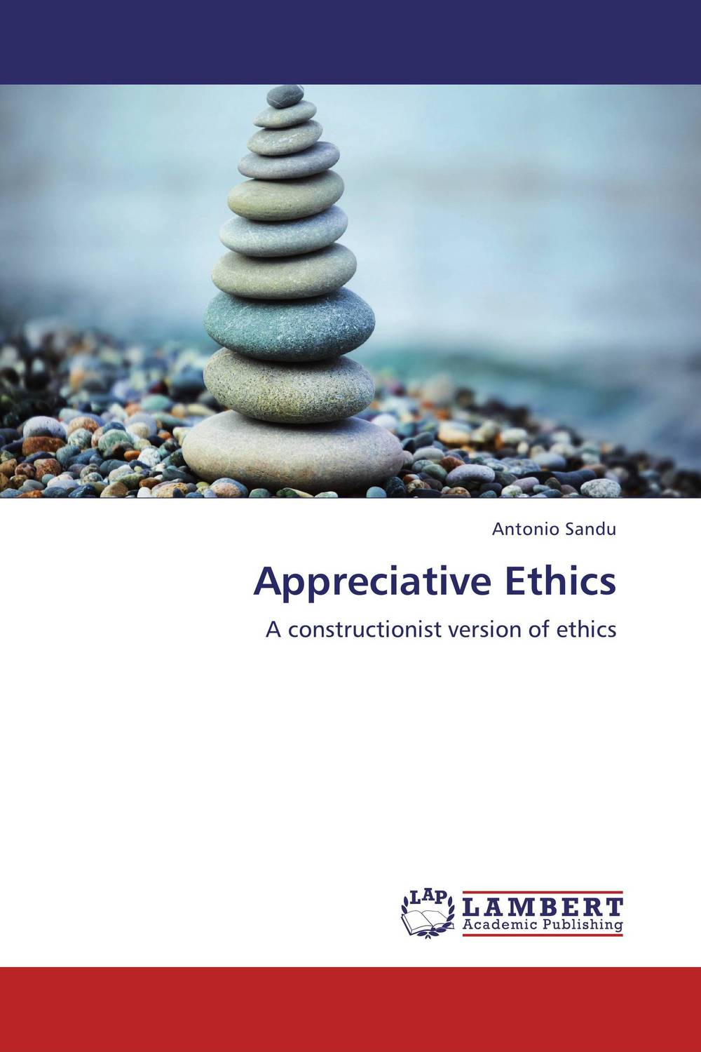 Appreciative Ethics статуэтка африканка федерация статуэтка африканка