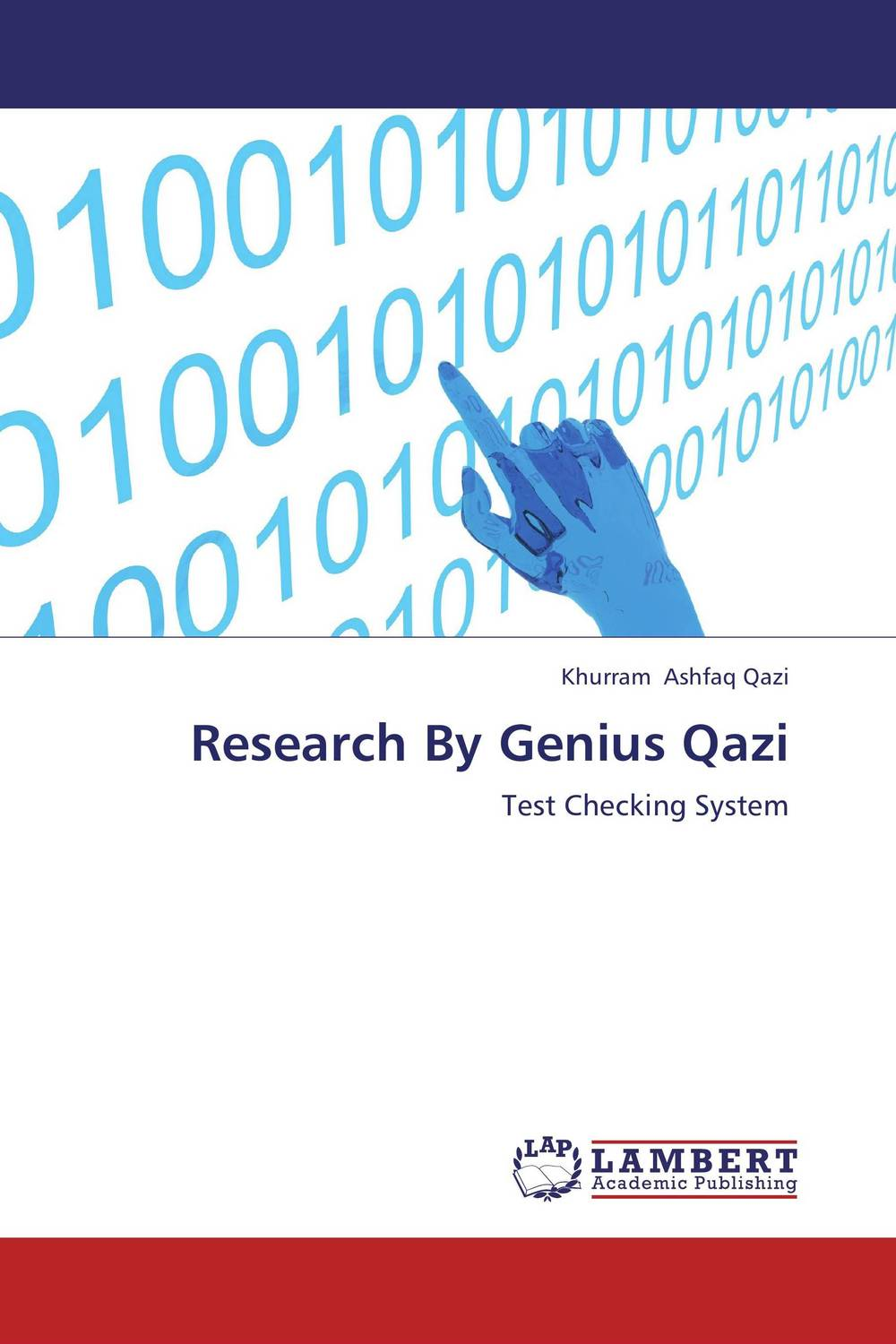 Research By Genius Qazi kitred5f740unv21200 value kit rediform guest check book red5f740 and universal copy paper unv21200