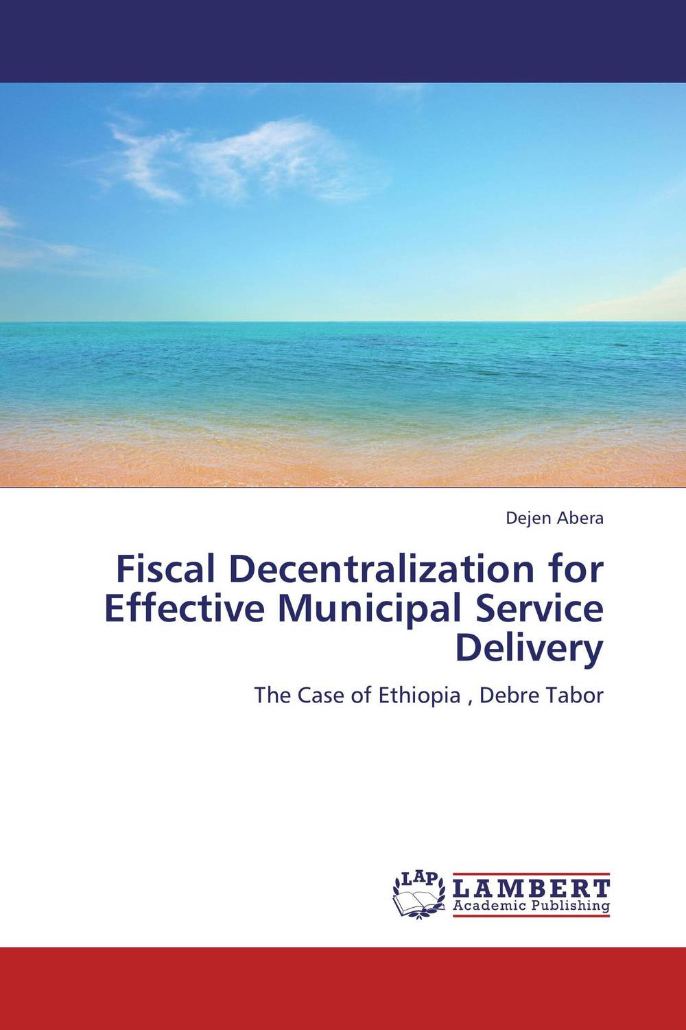 Fiscal Decentralization for Effective Municipal Service Delivery atamjit singh pal paramjit kaur khinda and amarjit singh gill local drug delivery from concept to clinical applications