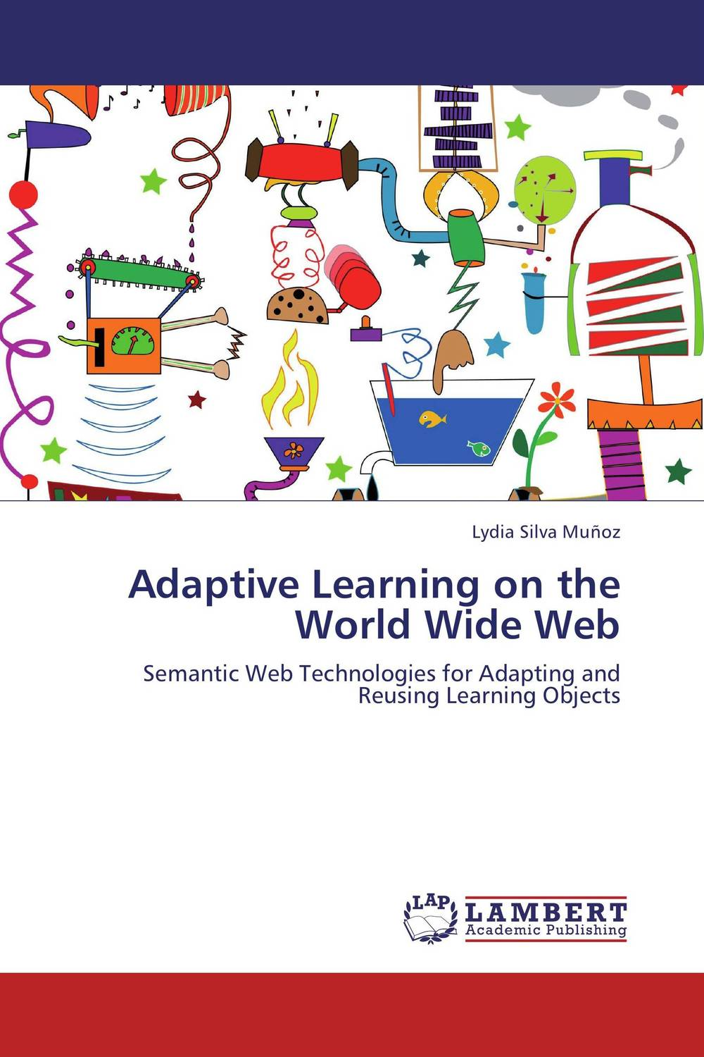 Adaptive Learning on the World Wide Web web based learning in lis