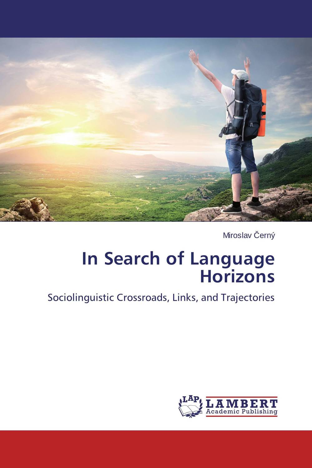 In Search of Language Horizons md hesam akhter and ali nawaz naqvi rank fusion of results from multiple search engines