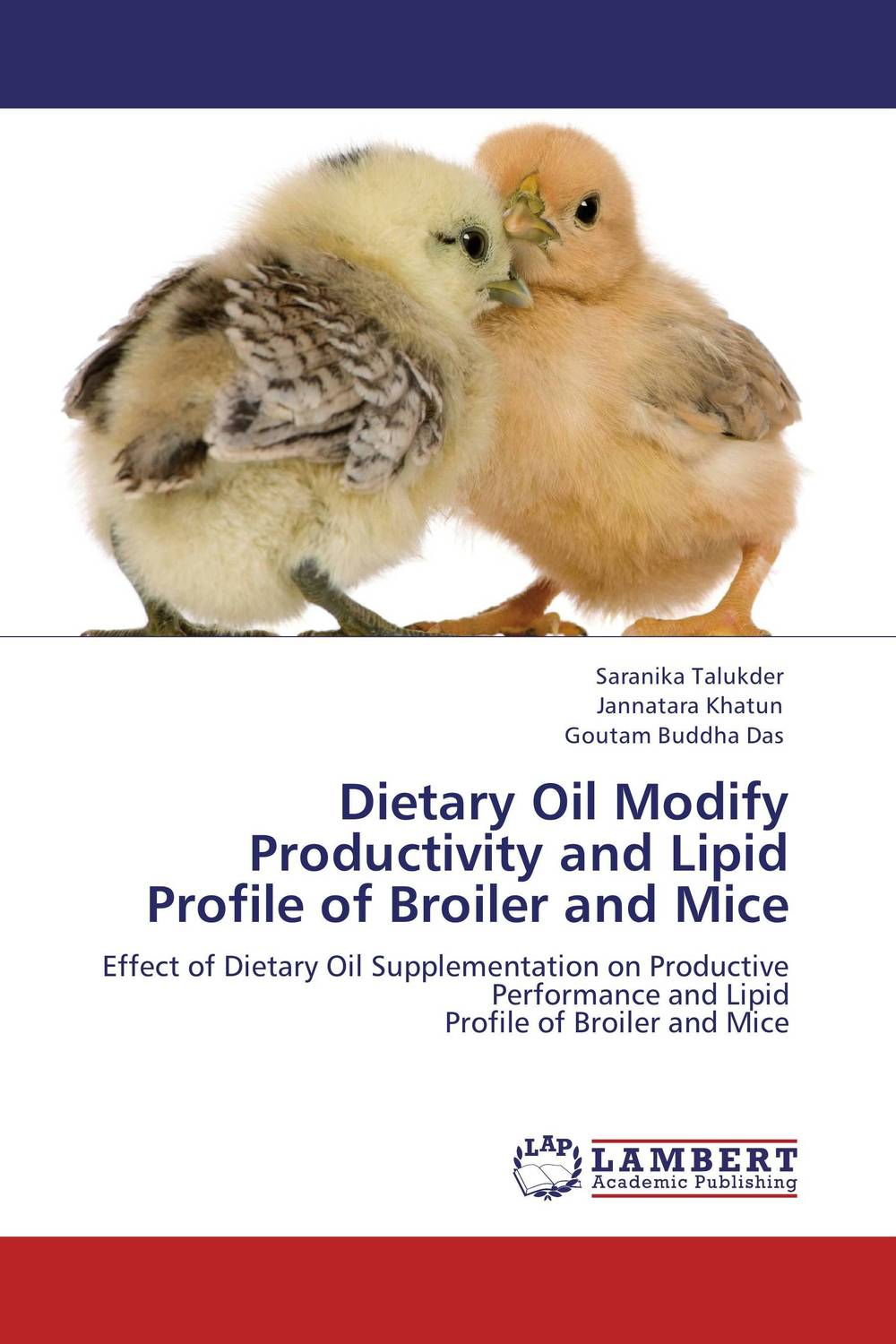 Dietary Oil Modify Productivity and Lipid Profile of Broiler and Mice fish oil в аптеке