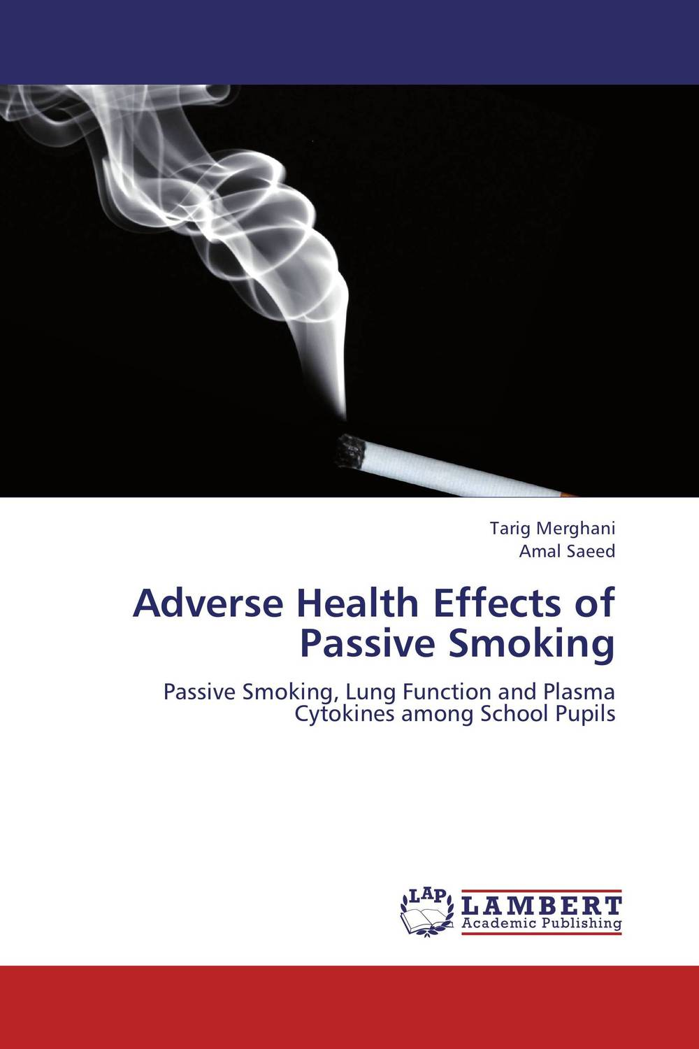 Adverse Health Effects of Passive Smoking forced to mode neuruppin