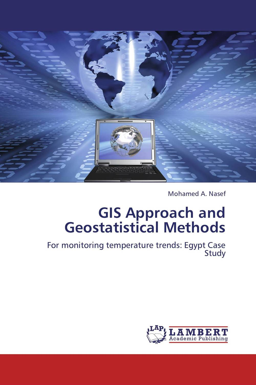 GIS Approach and Geostatistical Methods belousov a security features of banknotes and other documents methods of authentication manual денежные билеты бланки ценных бумаг и документов