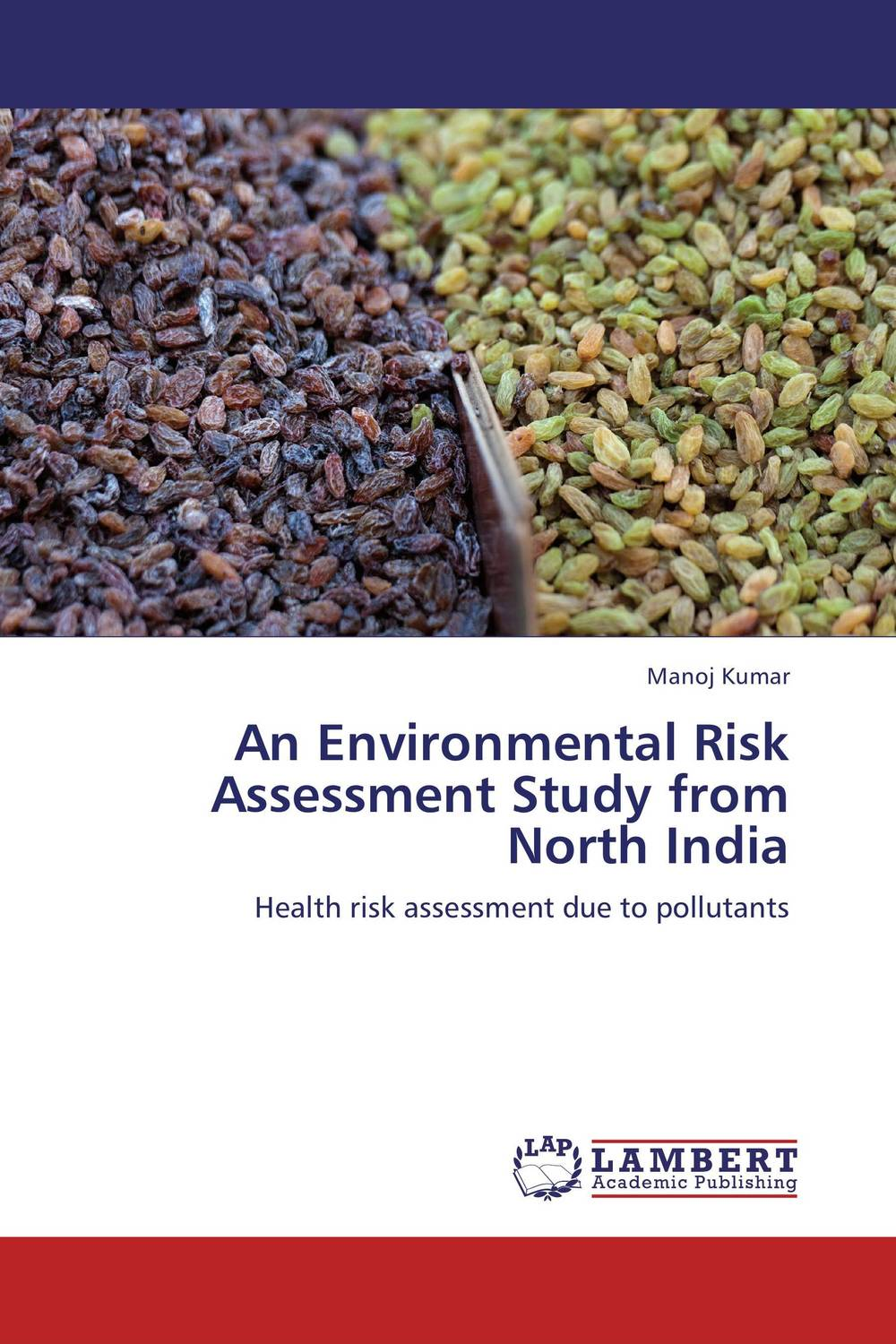 An Environmental Risk Assessment Study from North India an epidemiological study of natural deaths in limpopo