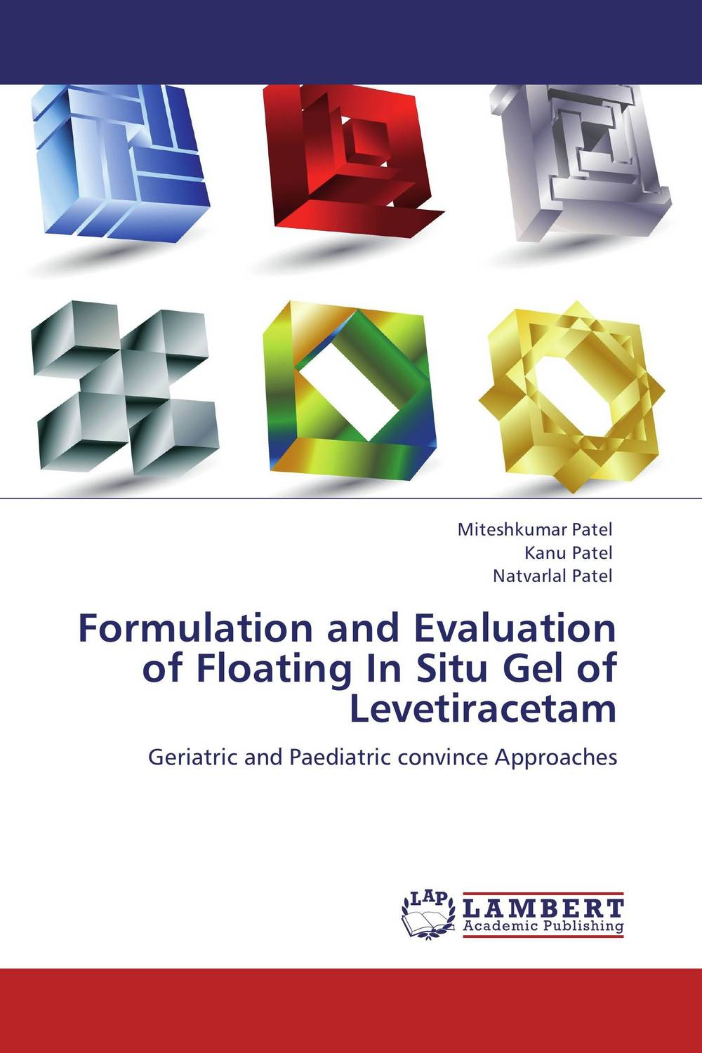 Formulation and Evaluation of Floating In Situ Gel of Levetiracetam design and evaluation of microemulsion gel system of nadifloxacin