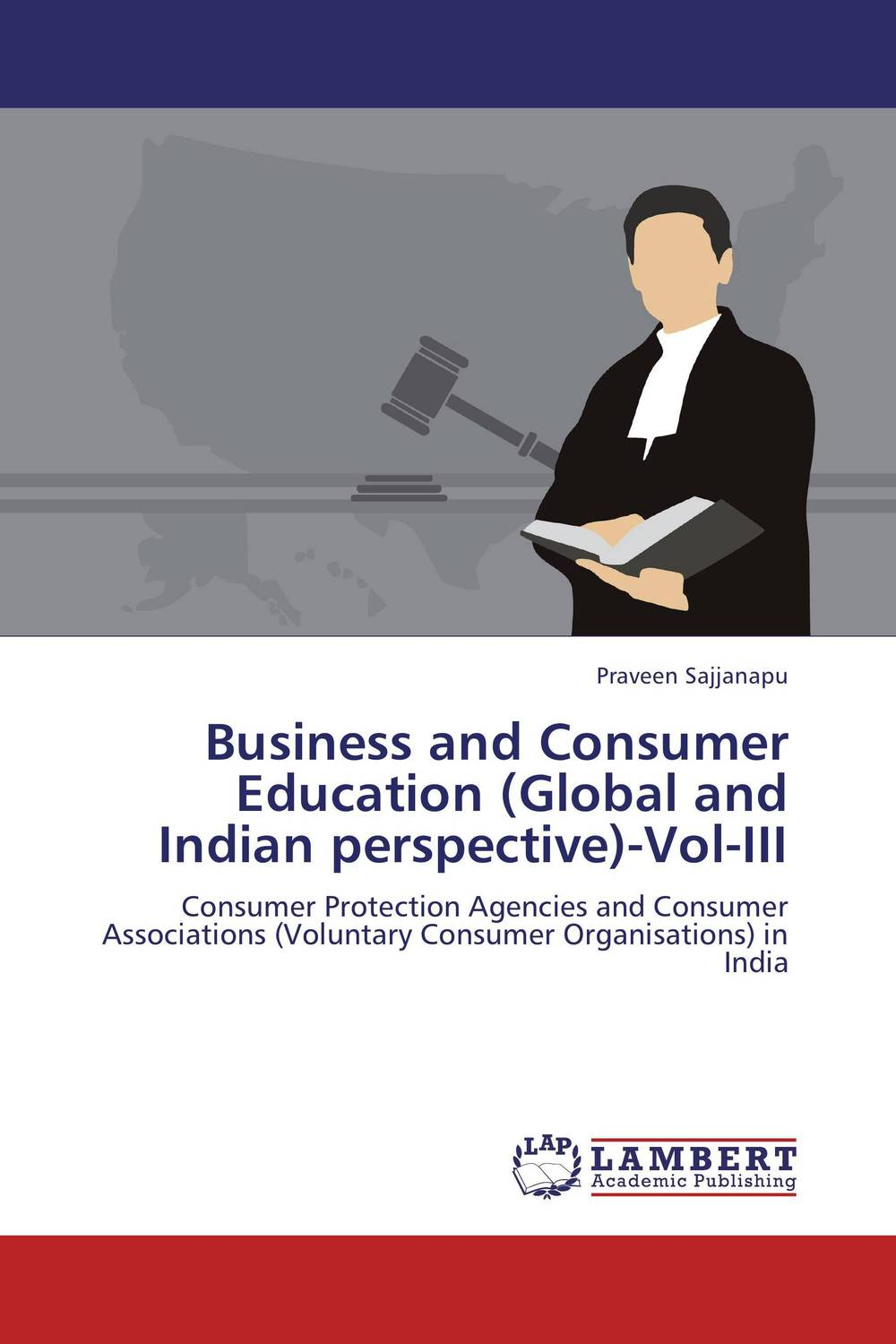 Business and Consumer Education (Global and Indian perspective)-Vol-III 3mbi50sx 120 02 special offer seckill consumer protection of business integrity quality assurance 100