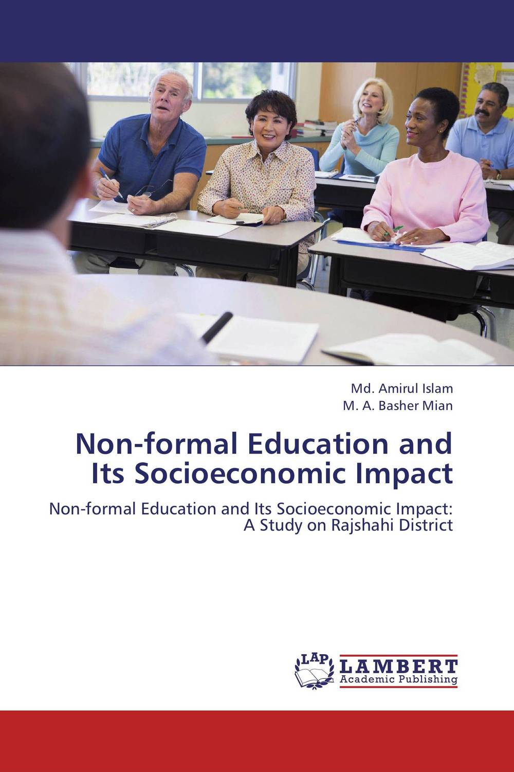 Non-formal Education and Its Socioeconomic Impact health awareness among continuing education workers
