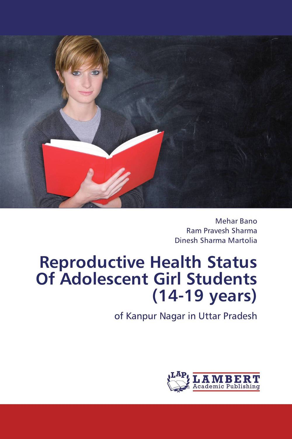 Reproductive Health Status Of Adolescent Girl Students (14-19 years) saradha ramadas effect of health product on selected anaemic adolescent girls