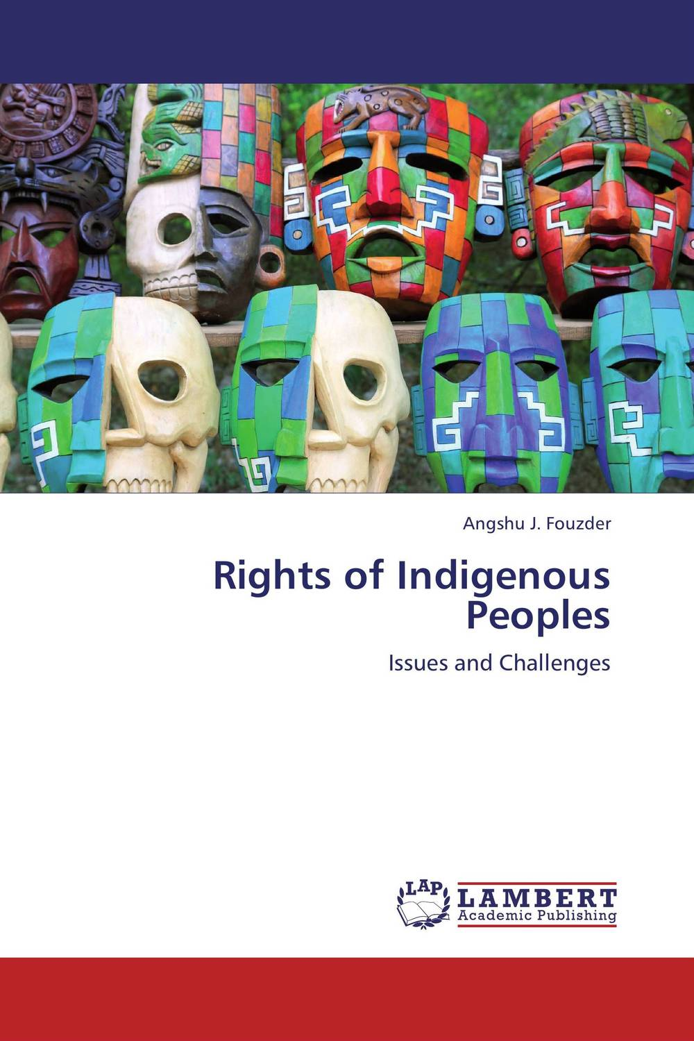 Rights of Indigenous Peoples documents of the african commission on human and peoples rights volume ii 1999 2007