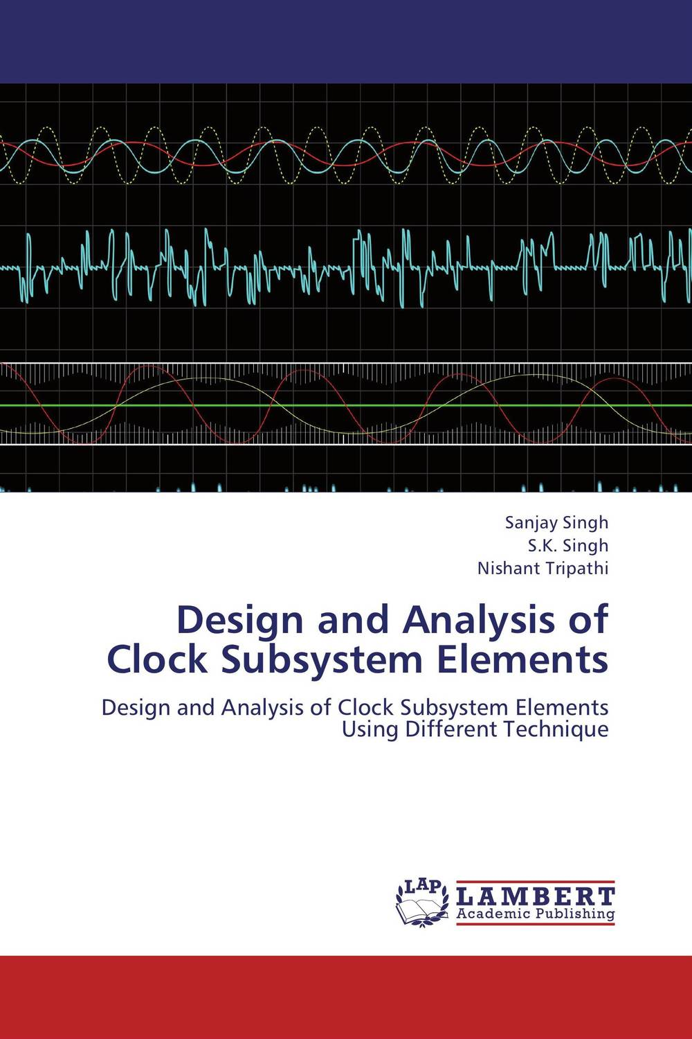 Design and Analysis of Clock Subsystem Elements retro digital flip page gear clock