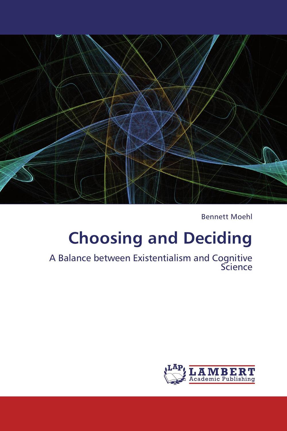 Choosing and Deciding the art and politics of science