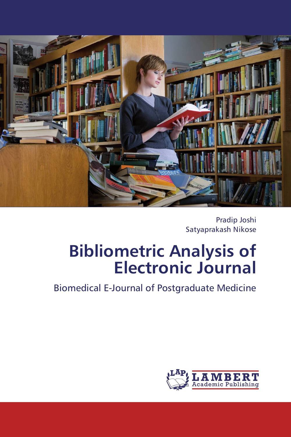Bibliometric Analysis of Electronic Journal aamir al mosawi medical journals editorship and medical editing